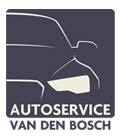 Autoservice van den Bosch